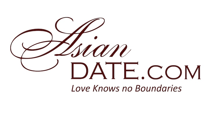 AsianDate Introduces Live Broadcasting to its First-Class International Dating Features to Help Members Mingle Online and Enjoy an Even Better Matchmaking Experience