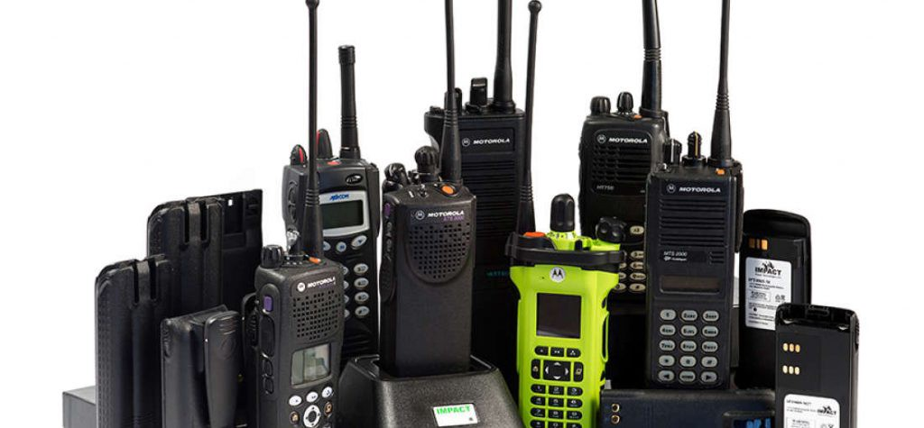 VHF Radio Market 2027 Receives a Rapid Boost in Economy due to High Emerging Demands