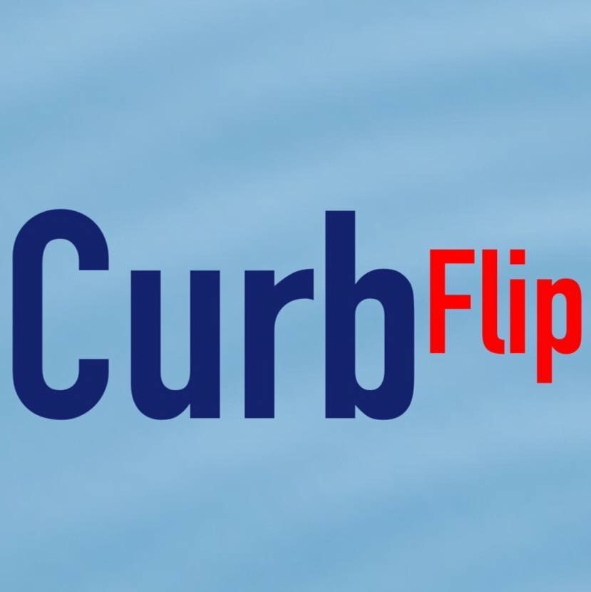 CurbFlip: The AirBnb of Parking Spaces - A New World of Income