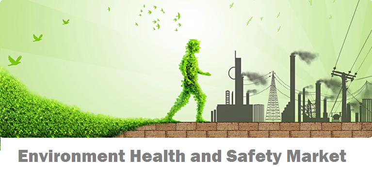 Environmental Health And Safety Market To Eyewitness Massive Growth By 2026 : SAp, Enablon, ETQ, Intelex