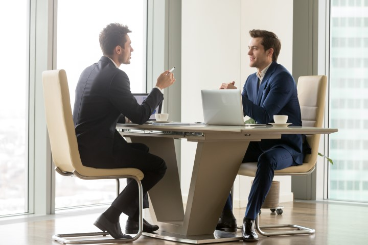 How A Business Consultant Will Help A Startup Grow Faster