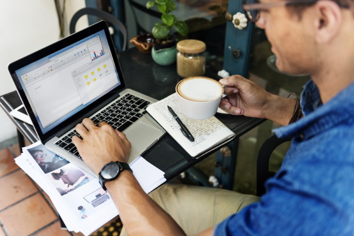 How A Business Consultant Can Help Lift a Business Even Though The Zoom