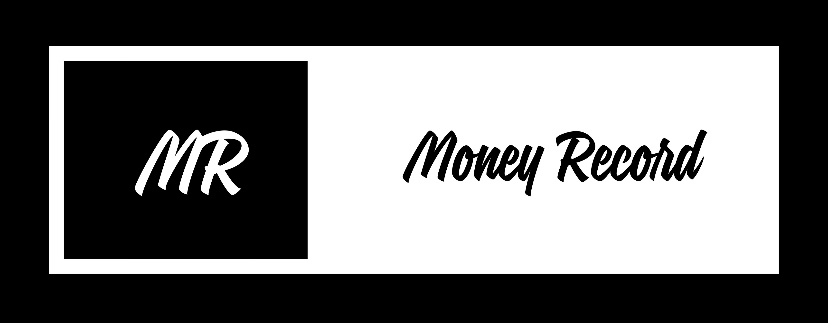 Jared Moussalli Disrupts The Music Industry With Money Records LLC