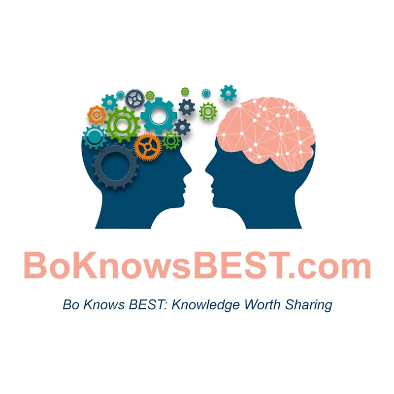 Dr. Bonita Best Keen To Educate Women About Opportunities in Modelling and Cybersecurity Via Bo Knows Best LLC