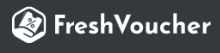 Freshvoucher.Co.Uk Offers More Than 100,000 Vouchers and Coupons to Help Shoppers Save Money