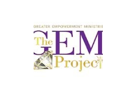 The GEM Church Announces Pastor Shun Griffin as Pastor of Ministerial Development