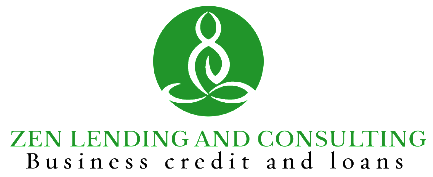 Zen Lending and Consulting Sheds Light On Myths Surrounding Personal and Business Credit