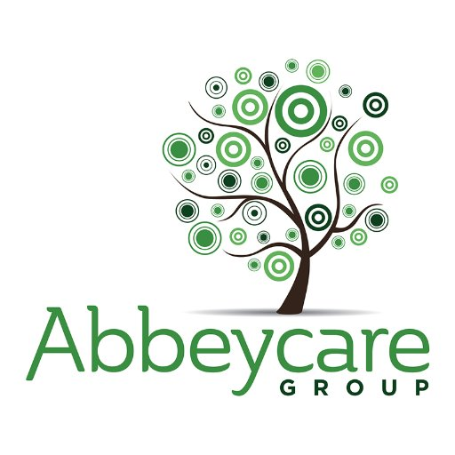 The Abbeycare Group Announces Abbeycare Scotland's Move to New Location