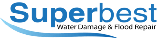 Local Water Damage Company In South Reno Expands Services Throughout The Region