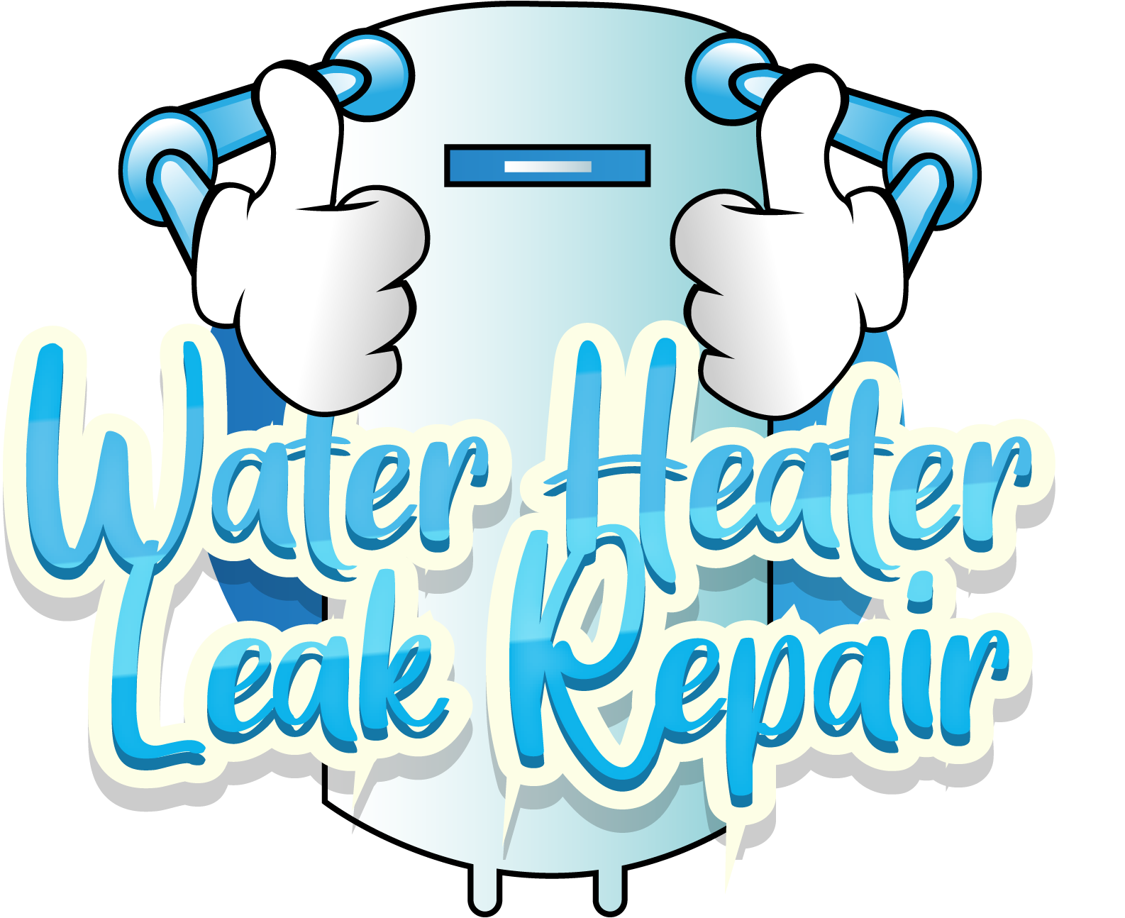 Slab Leak Repair Services on the Rise for Water Heater Leak Repair Austin