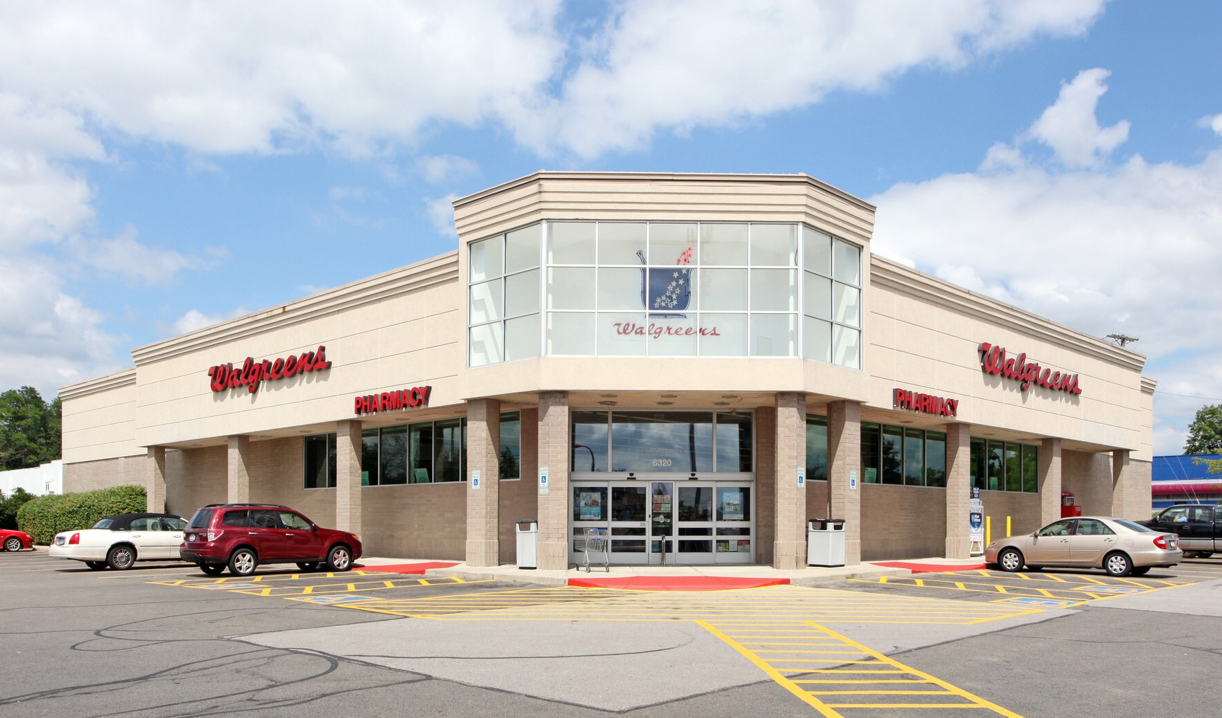 The Boulder Group Arranges Sale of Iowa Net Lease Walgreens Property