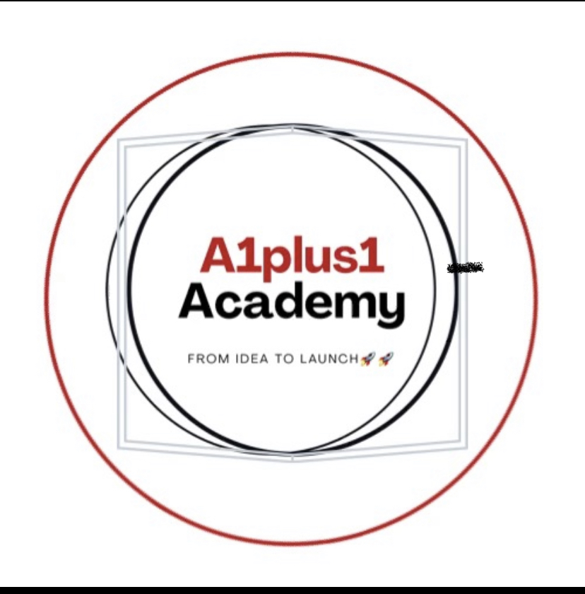 A1plus1 Academy Introduces Its Business Coaching Services Tailored For the Minority