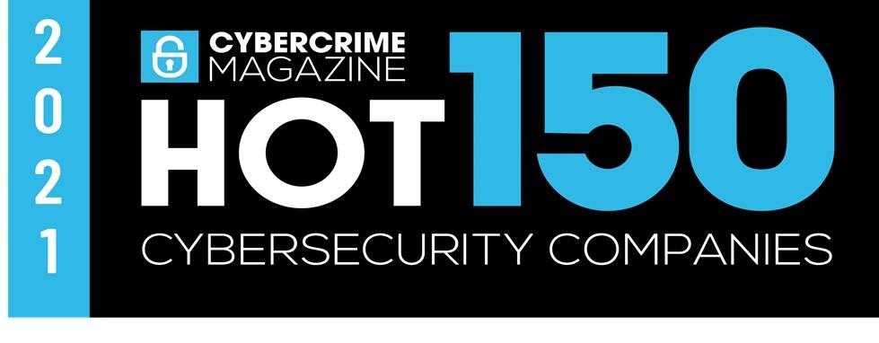"BreachLock Spotlighteed in ""Hot 150 Cybersecurity Companies to Watch in 2021"" by Cybercrime Magazine"