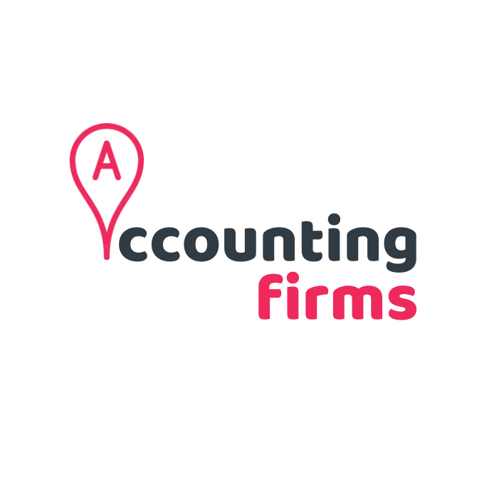 UK's First and Only Real-Time Accountancy and Taxation Fee Comparison Website Launches.