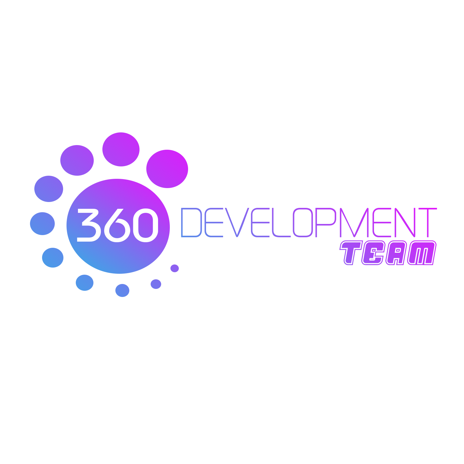 360DevTeam.com launches with a team of experts in website, game and software development