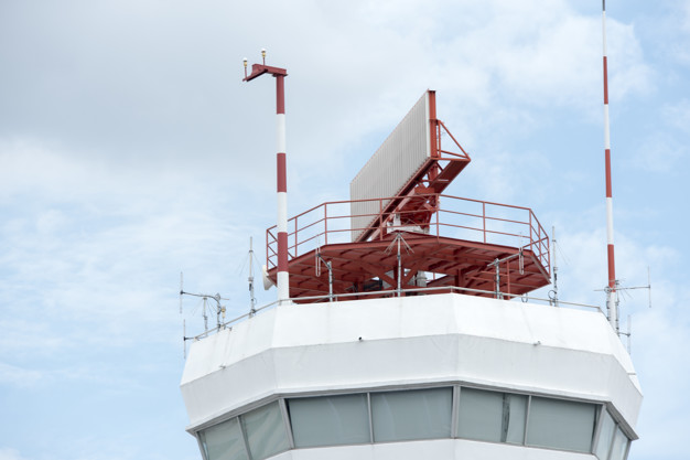 Airport Antenna Market Registering 5,4% growth During the Forecast Period 2020- 2027