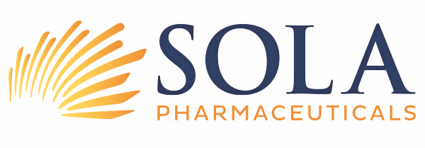 SOLA Pharmaceuticals is utilizing Mr. Checkout's Fast Track Program to reach Independent Pharmacy Stores Nationwide.