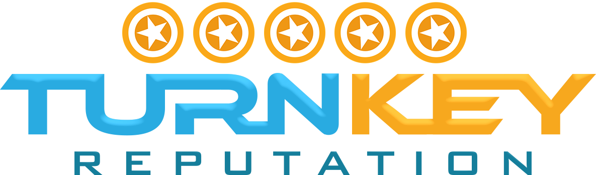 Website Owners Rave About TurnKey Reputation - A Software That Generates Positive Reviews, Improves SEO and Enhances Business Reputation