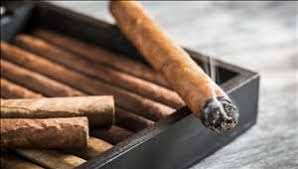 Cigarillos Market SWOT Analysis by Key Players Trendsettah, Dosal, Imperial Brands
