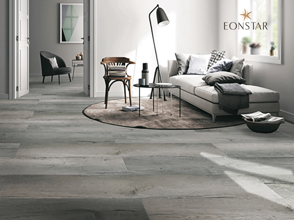 EONSTAR is a professional manufacturer of Floor