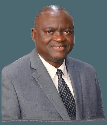 Following God's VIP Mind Estate with Abraham Joseph Ajenifuja