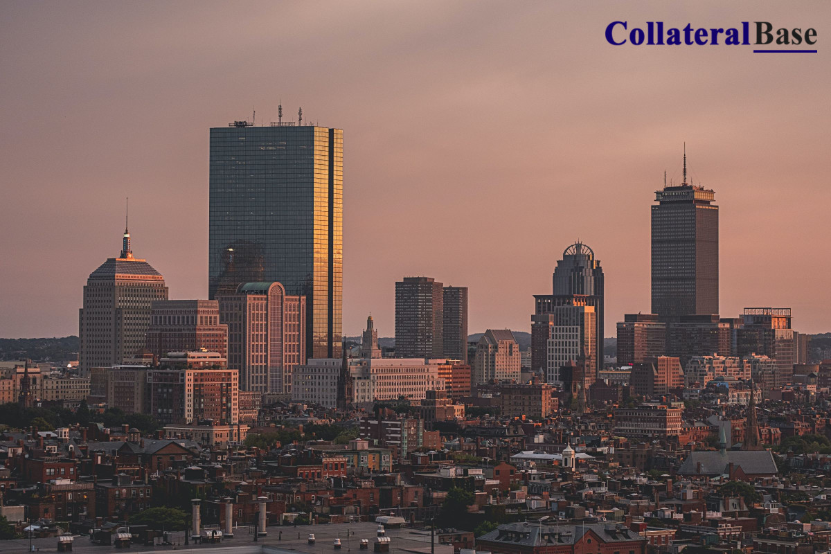 Collateral Base Opens a New Massachusetts Office to help entrepreneurs in the Emerging Agriculture Industry