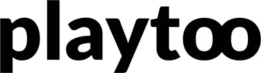 Playtoo Promises a Mutually Beneficial Experience for Gamers and Developers