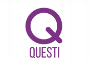 Users flock to Questi, An anonymous app built to Maintain Privacy