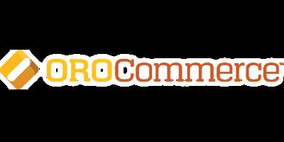 OroCommerce B2B eCommerce Metrics Enhanced with Google Data Studio Reports