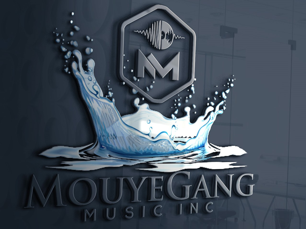 MouyeGang Music Inc. Reaching The Next Milestone With An Influx Of Talented Artists