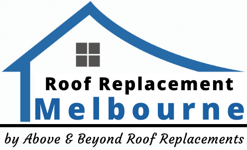 RoofReplacementMelbourne.com.au Offers the Highest Quality Roof Replacements in Melbourne