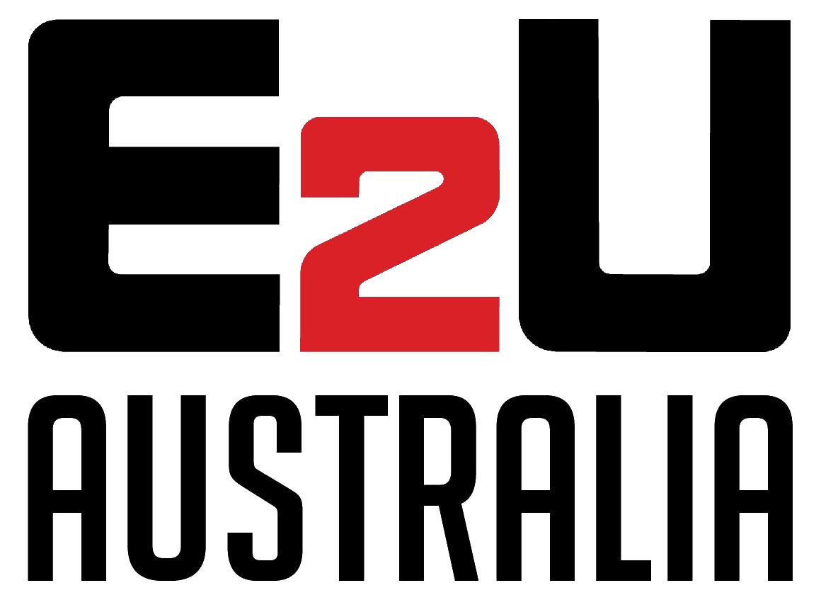 EpoxyFlooringSuppliers.com.au Becomes the Exclusive Australian Distributors of the World-Famous Epoxy2U Products