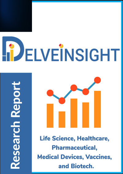 Menorrhalgia Market Size, Epidemiology, Leading Companies, Drugs and Competitive Analysis by DelveInsight