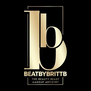 Brittany Beacham Introduces Beat by Brittb The Beauty Beast