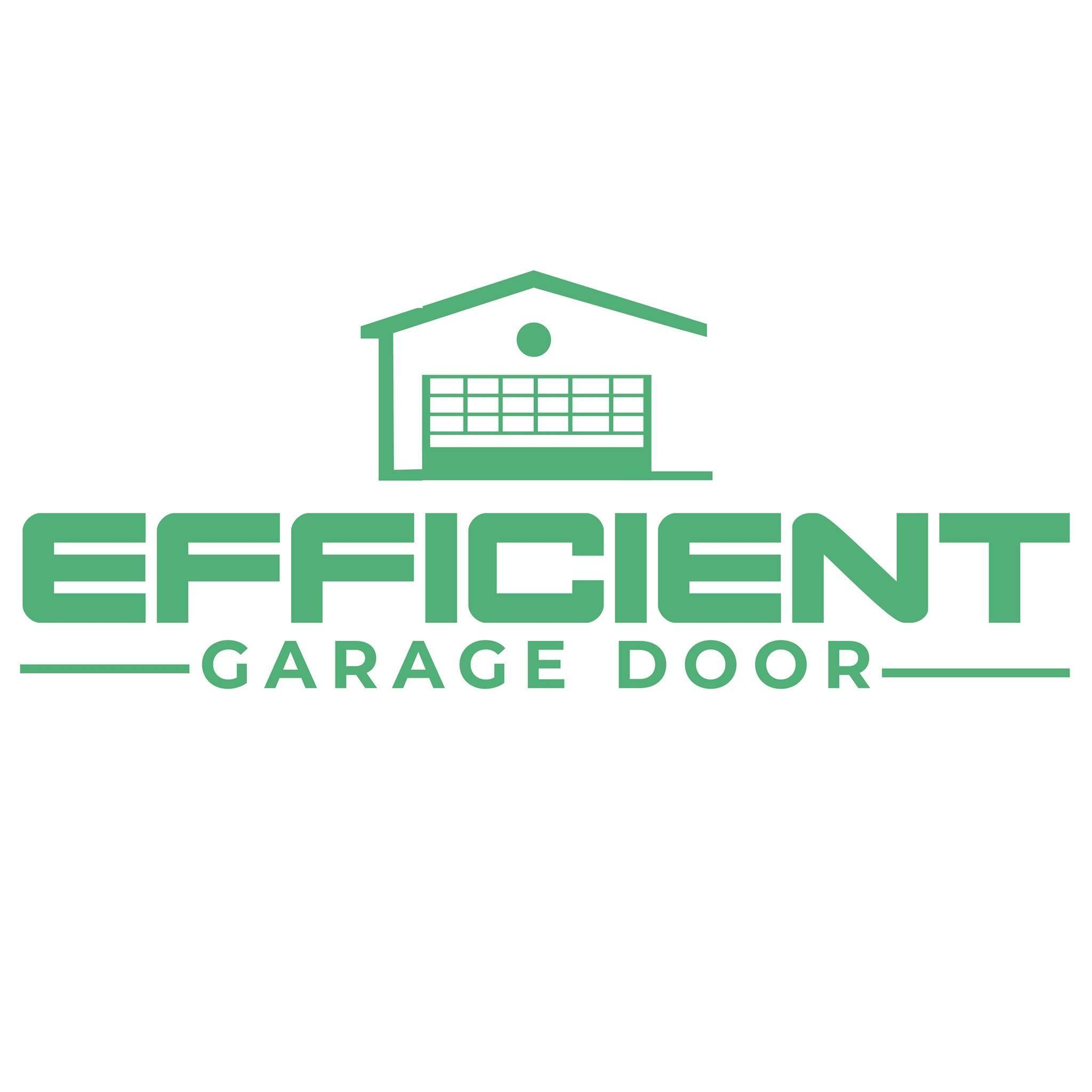 Efficient Garage Door Hits The Market With Discount On All Garage Door Repair Services In San Antonio