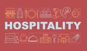 Hospitality Market Worth Observing Growth: Best Western, Waldorf Astoria, Delaware North