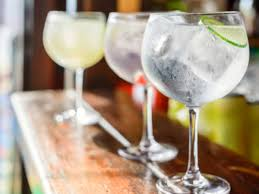 Gin Market is Gaining Momentum by key players Deejay Distilleries, Tilaknagar industries, Globus Spirits