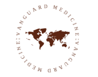 Vanguard Medicine Inc.™ Launches Mindful Care Training© For Clinicians In New York