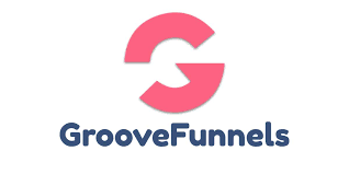Introducing GrooveFunnels An All-In-One Business Builder Platform Similar To ClickFunnels Offering Free Services To All