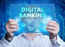 Digital Banking Market Still Has Room to Grow | Major Giants Alkami, Q2, Misys, Infosys