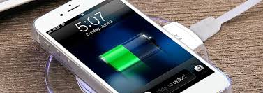 Cell Phone Chargers Market is in huge demand | Samsung, LG Electronics, Yoobao