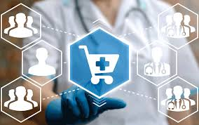 Consumer Healthcare Market Next Big Thing | Abbott Laboratories, Merck, Nestle, Novartis