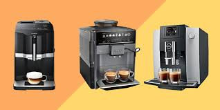 Automatic Coffee Machines Market is in Huge Demand | Bosch, General Electric, Thermador
