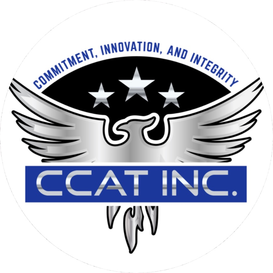 Introducing CCAT Security, California's premier private security corporation