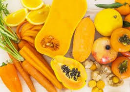 Carotenoids Market Swot Analysis by key players FMC, Dohler, Chr. Hansen, Carotech
