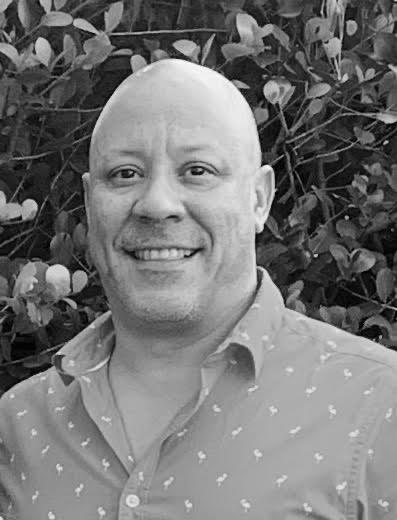 Meet Alfred Munoz, Miami Florida Real Estate Professional