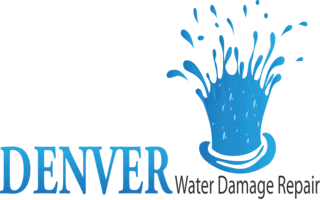 Local Denver Company Invests Heavily In Their Water Damage Restoration Technicians