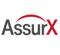 Foster Delivery Science Implements AssurX Quality Management and Regulatory Compliance Software