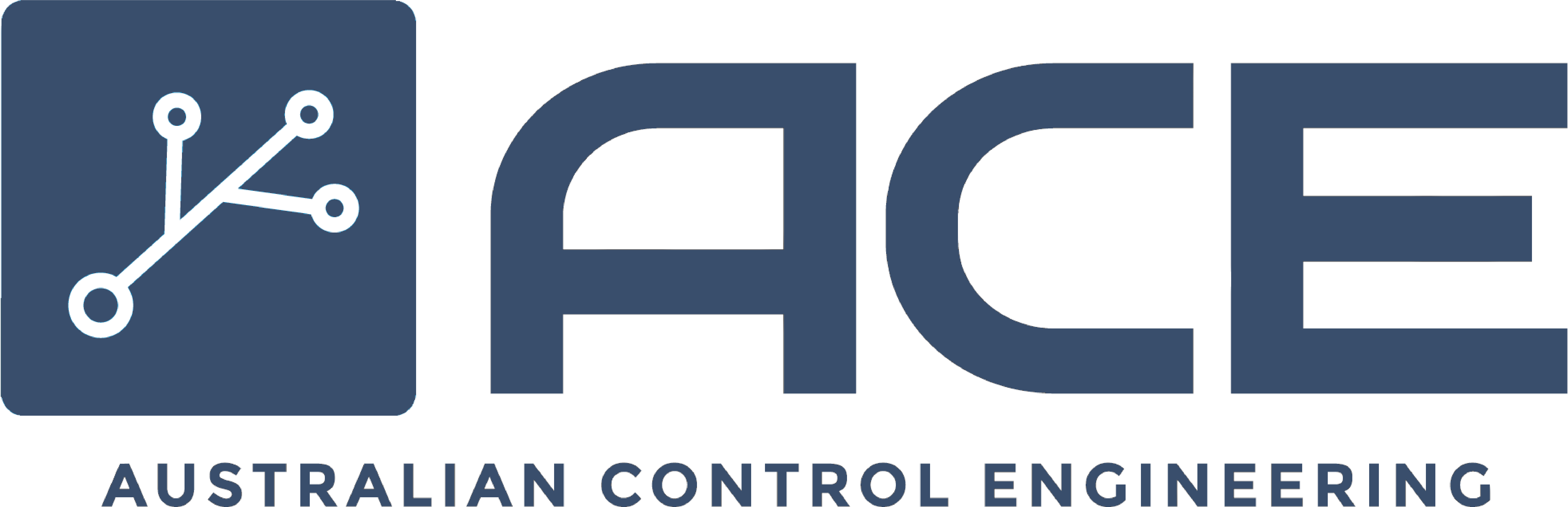Australian Control Engineering (ACE) on a Rapid Rise to IIoT (Industrial Internet of Things) Market Leadership