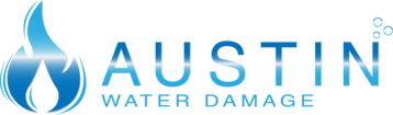 Austin Water Damage Announces Emergency Services For Water Heater Leaks on Ceilings & Water Damage in Austin